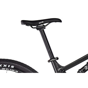 "Santa Cruz Tallboy 3 AL D-Kit 29"" black"
